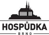 hospudkabrno.cz